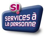service-a-la-personne-jassimile