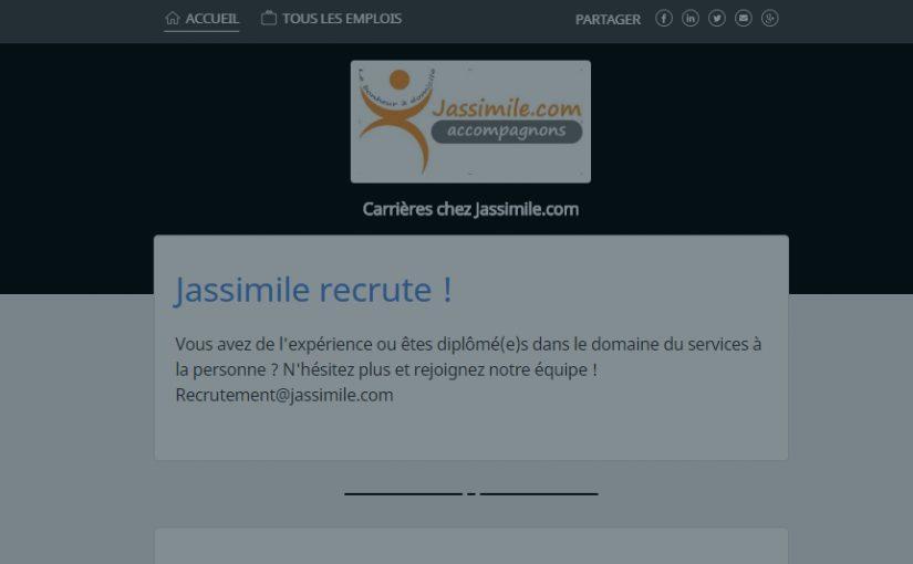 page-indeed-jassimile