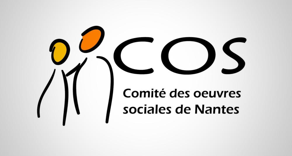Jassimile.com et le COS de NANTES, désormais partenaires !