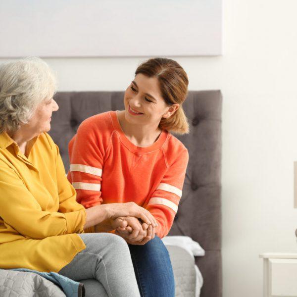 Service à la personne : comment choisir le bon prestataire ?