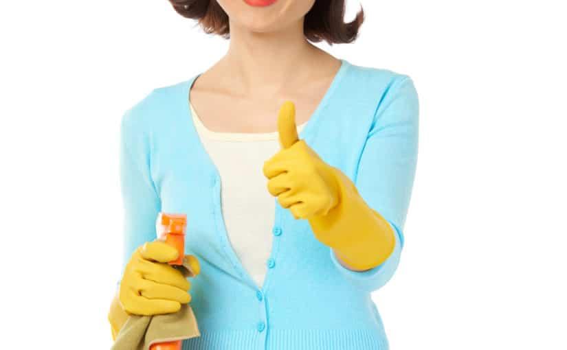 femme-de-ménage-de-confiance