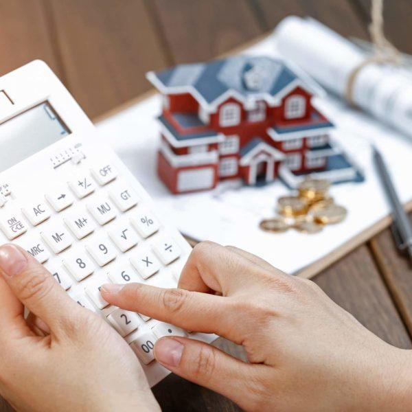Combien coûte une aide à domicile ?