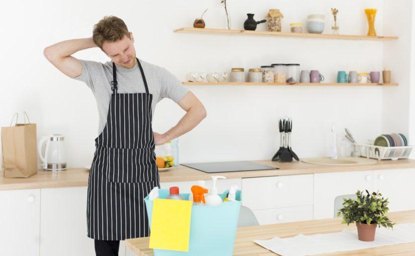 ordre-de-ménage