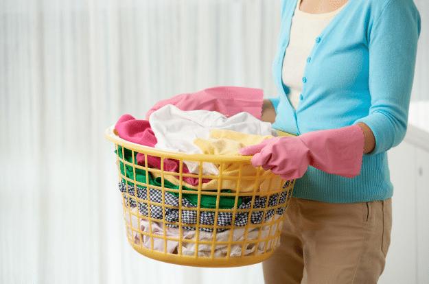 Comment faire votre lessive maison