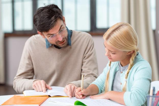 Quelles sont les différentes solutions de soutien scolaire ?