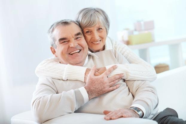 Comment améliorer la sécurité des personnes âgées à domicile ?