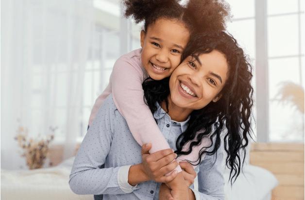 Comment gérer la garde d'enfants avant d'aller travailler ?