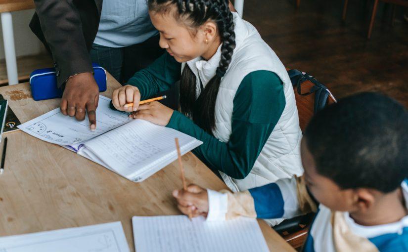contrôle-continu-soutien-scolaire