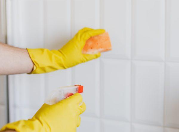 Comment gérer le ménage dans une maison secondaire ?