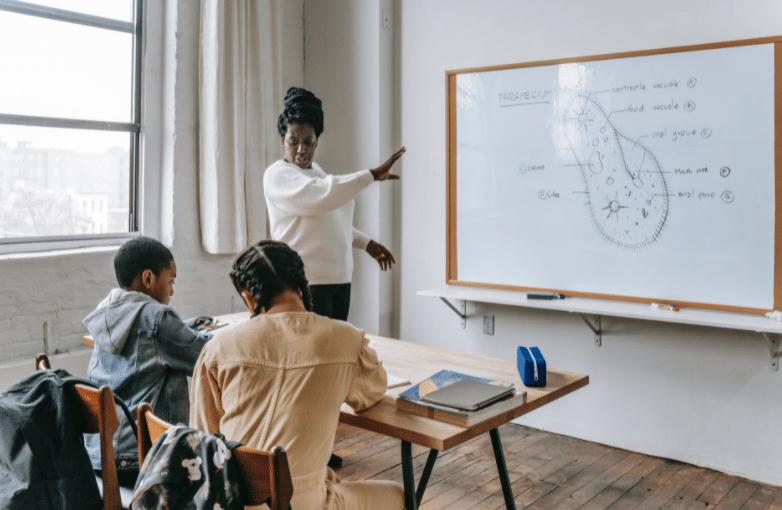 soutien-scolaire-à-domicile-Nantes
