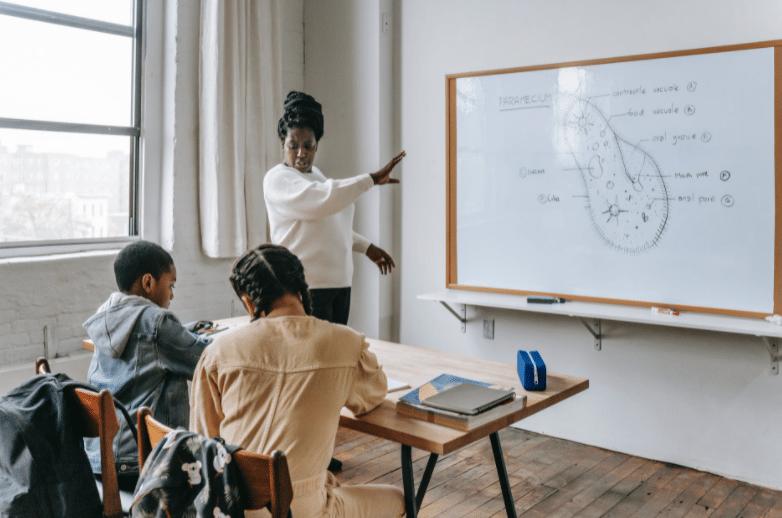 Comment trouver des cours de soutien à domicile ?